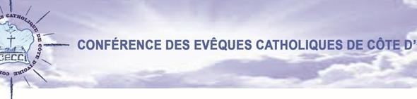 Commission Episcopale pour la Doctrine de la Foi: La Déclaration des Archevêques et Evêques de Côte d'Ivoire sur le projet de loi relatif à la santé sexuelle et de la reproduction
