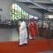 HOMÉLIE DU CARDINAL JEAN PIERRE  Paroisse Saint Vincent de Paul d'Abobo-Doumé KUTWÃ  ARCHEVÊQUE D'ABIDJAN  A L'OCCASION DE LA CELEBRATION DU CINQUANTENAIRE DU SACERDOCE EN PAYS ATCHAN