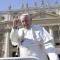 6ème anniversaire du pontificat de François: l'essentiel